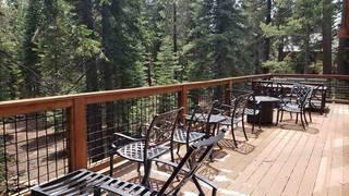 Listing Image 21 for 12755 Ski View Loop, Truckee, CA 96161