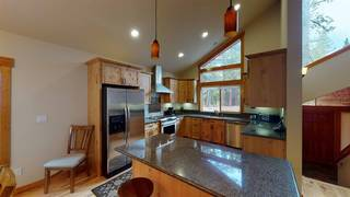 Listing Image 6 for 12755 Ski View Loop, Truckee, CA 96161