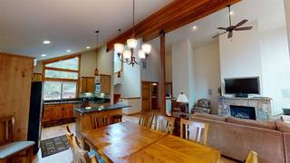 Listing Image 7 for 12755 Ski View Loop, Truckee, CA 96161
