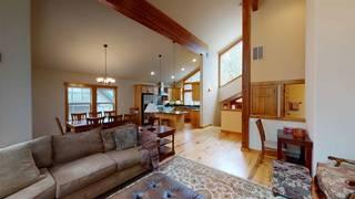 Listing Image 8 for 12755 Ski View Loop, Truckee, CA 96161