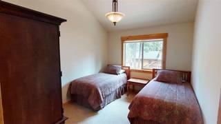 Listing Image 9 for 12755 Ski View Loop, Truckee, CA 96161