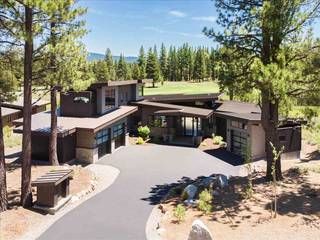Listing Image 1 for 10820 Ghirard Court, Truckee, CA 96161