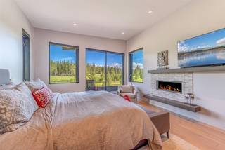 Listing Image 14 for 10820 Ghirard Court, Truckee, CA 96161