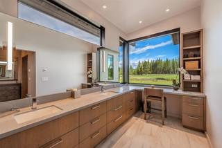 Listing Image 15 for 10820 Ghirard Court, Truckee, CA 96161