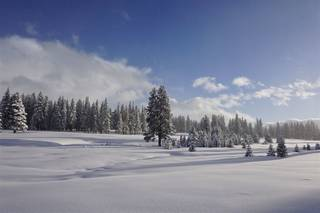 Listing Image 16 for 10820 Ghirard Court, Truckee, CA 96161