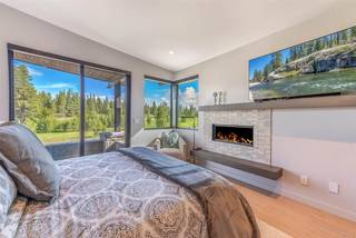 Listing Image 17 for 10820 Ghirard Court, Truckee, CA 96161