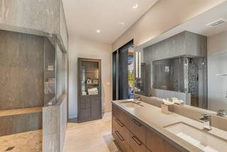 Listing Image 18 for 10820 Ghirard Court, Truckee, CA 96161