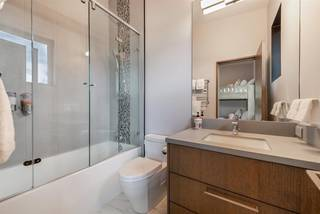 Listing Image 20 for 10820 Ghirard Court, Truckee, CA 96161