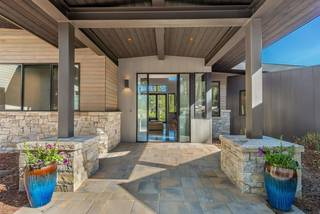 Listing Image 3 for 10820 Ghirard Court, Truckee, CA 96161