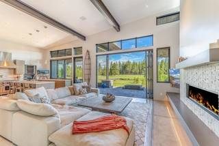 Listing Image 4 for 10820 Ghirard Court, Truckee, CA 96161