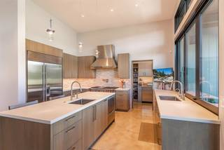 Listing Image 5 for 10820 Ghirard Court, Truckee, CA 96161