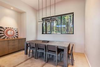 Listing Image 6 for 10820 Ghirard Court, Truckee, CA 96161
