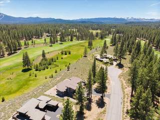 Listing Image 8 for 10820 Ghirard Court, Truckee, CA 96161