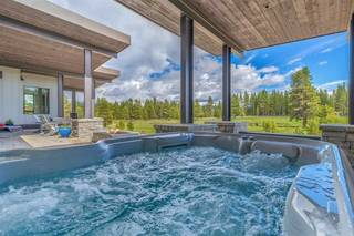 Listing Image 9 for 10820 Ghirard Court, Truckee, CA 96161