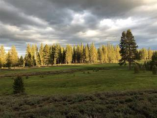 Listing Image 10 for 10820 Ghirard Court, Truckee, CA 96161