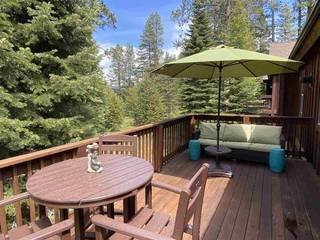 Listing Image 11 for 10553 Winter Creek Loop, Truckee, CA 96161