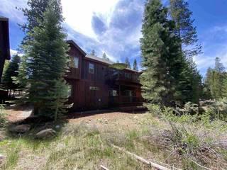Listing Image 2 for 10553 Winter Creek Loop, Truckee, CA 96161