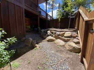 Listing Image 3 for 10553 Winter Creek Loop, Truckee, CA 96161