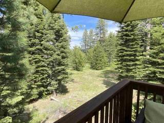 Listing Image 4 for 10553 Winter Creek Loop, Truckee, CA 96161