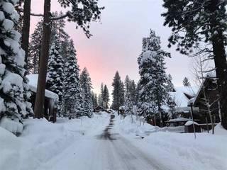 Listing Image 5 for 10553 Winter Creek Loop, Truckee, CA 96161