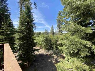 Listing Image 6 for 10553 Winter Creek Loop, Truckee, CA 96161