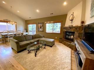 Listing Image 8 for 10553 Winter Creek Loop, Truckee, CA 96161