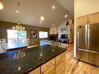 Listing Image 10 for 10553 Winter Creek Loop, Truckee, CA 96161