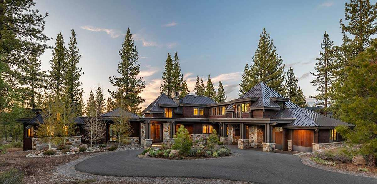 Image for 9630 Dunsmuir Way, Truckee, CA 96161