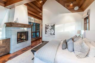 Listing Image 11 for 9630 Dunsmuir Way, Truckee, CA 96161