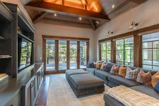 Listing Image 12 for 9630 Dunsmuir Way, Truckee, CA 96161