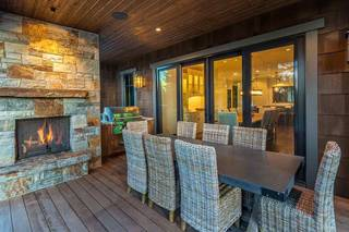 Listing Image 15 for 9630 Dunsmuir Way, Truckee, CA 96161