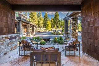 Listing Image 16 for 9630 Dunsmuir Way, Truckee, CA 96161