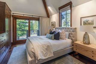 Listing Image 18 for 9630 Dunsmuir Way, Truckee, CA 96161