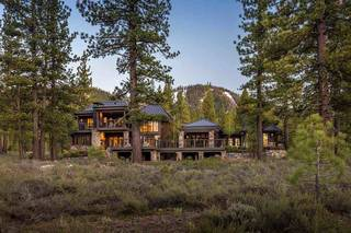 Listing Image 2 for 9630 Dunsmuir Way, Truckee, CA 96161