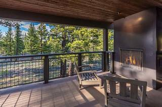 Listing Image 21 for 9630 Dunsmuir Way, Truckee, CA 96161