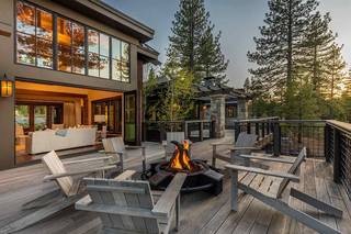 Listing Image 4 for 9630 Dunsmuir Way, Truckee, CA 96161