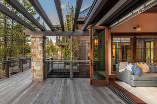 Listing Image 5 for 9630 Dunsmuir Way, Truckee, CA 96161