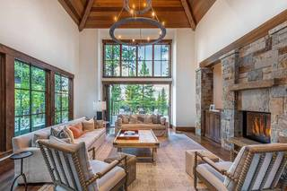 Listing Image 6 for 9630 Dunsmuir Way, Truckee, CA 96161