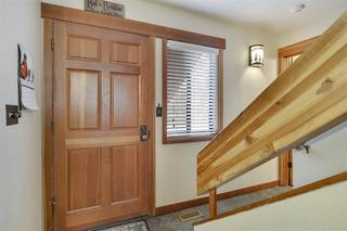 Listing Image 12 for 135 Alpine Meadows Road, Alpine Meadows, CA 96146