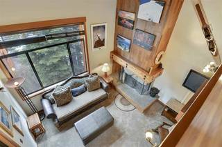 Listing Image 14 for 135 Alpine Meadows Road, Alpine Meadows, CA 96146