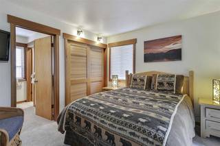 Listing Image 17 for 135 Alpine Meadows Road, Alpine Meadows, CA 96146