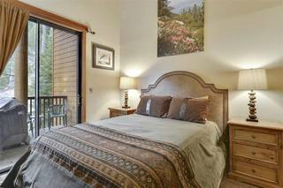 Listing Image 18 for 135 Alpine Meadows Road, Alpine Meadows, CA 96146