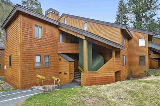Listing Image 19 for 135 Alpine Meadows Road, Alpine Meadows, CA 96146