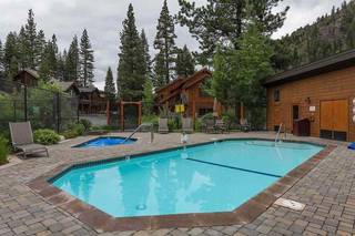 Listing Image 20 for 135 Alpine Meadows Road, Alpine Meadows, CA 96146