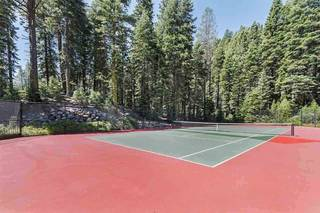Listing Image 21 for 135 Alpine Meadows Road, Alpine Meadows, CA 96146