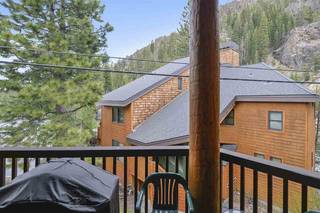 Listing Image 6 for 135 Alpine Meadows Road, Alpine Meadows, CA 96146