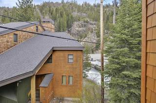 Listing Image 7 for 135 Alpine Meadows Road, Alpine Meadows, CA 96146