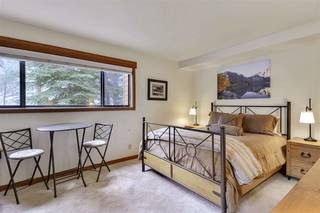 Listing Image 9 for 135 Alpine Meadows Road, Alpine Meadows, CA 96146