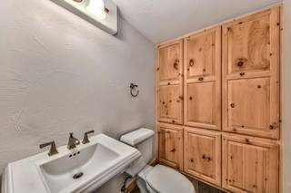 Listing Image 13 for 5767 Nile Street, Carnelian Bay, CA 96140
