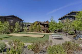 Listing Image 12 for 11665 McClintock Loop, Truckee, CA 96161